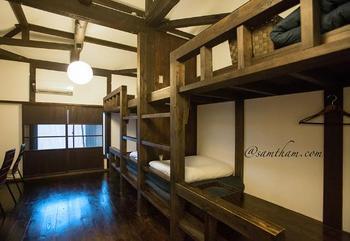 kamakura-guesthouse.jpg